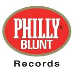 phillyblunt